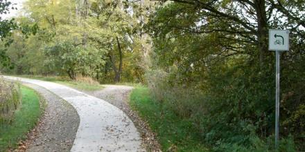 Radverkehrskonzept Landkreis Nordsachsen