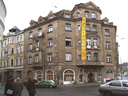 HausHalten Leipzig e.V.