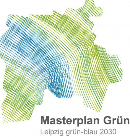 Beteiligungsprozess zum Masterplan Grün Leipzig 2030